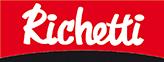 Richetti S.p.a.